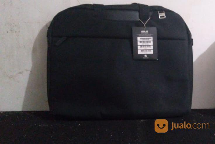 """Tas Laptop ASUS 14"""" Original (19237315) di Kota Surabaya"""