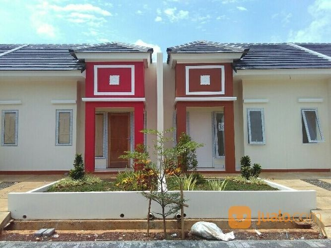 TERAS COUNTRY READY STOK CUKUP 2JT ALL IN (19256911) di Bojong Gede