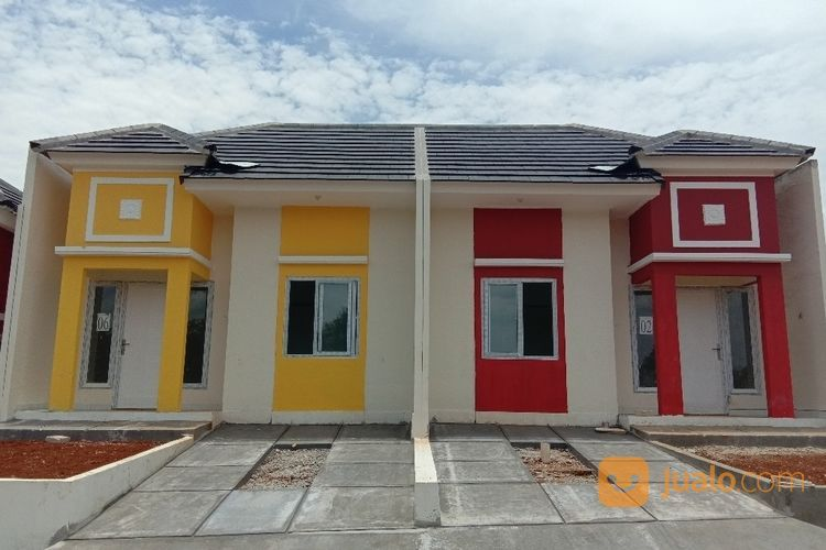 TERAS COUNTRY READY STOK CUKUP 2JT ALL IN (19256915) di Bojong Gede