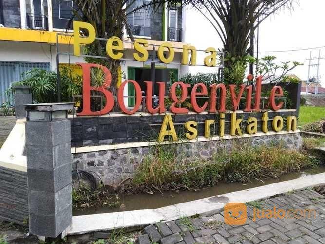 Pesona Bugenville Asrikaton (19263763) di Kota Malang