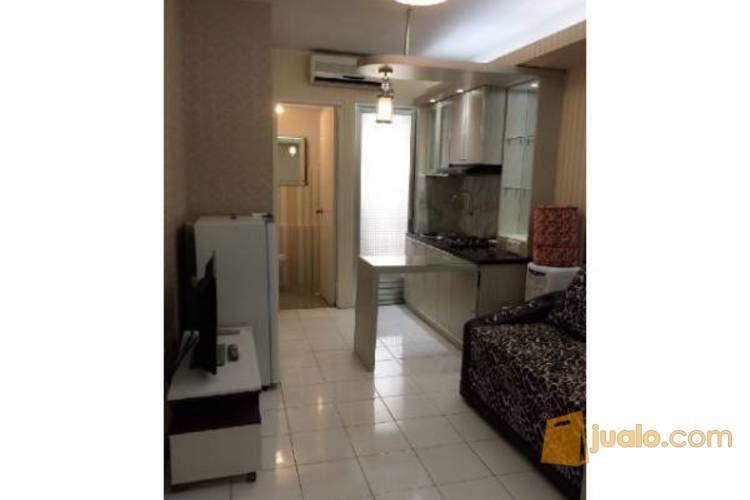 Dijual Apartemen Kalibata City Tower Eboni 2BR Full Furnish PR986 (1926412) di Kota Jakarta Selatan