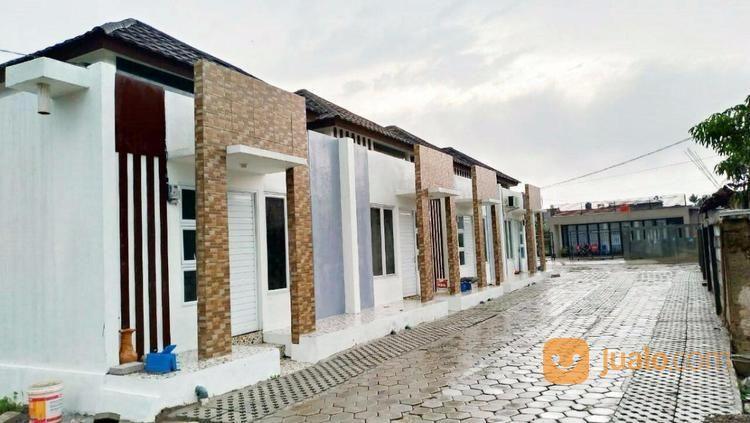 MILIKI GUEST HOUSE FULL FURNISHED BONUS TRAVELLING (19293143) di Kota Bogor