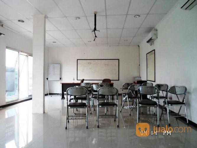 Ruko 3 Lantai Di Bekasi Town Square Kota Bekasi (19304379) di Kota Bekasi