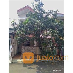 Rumah 2 Lantai Murah Dekat Tol Jatiwarna (19305031) di Kota Bekasi