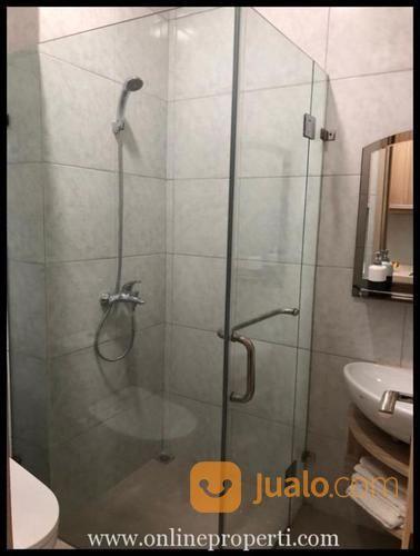 Apartemen De Residence Lantai 9 Furnished AG1164 (19305895) di Kota Serang