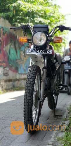 Motor bekas honda win motor honda 19312767