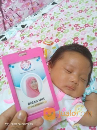 CALL/WA 0813-8147-2424, Pelatihan Baby Spa Di Jakarta (19317583) di Kota Jakarta Pusat