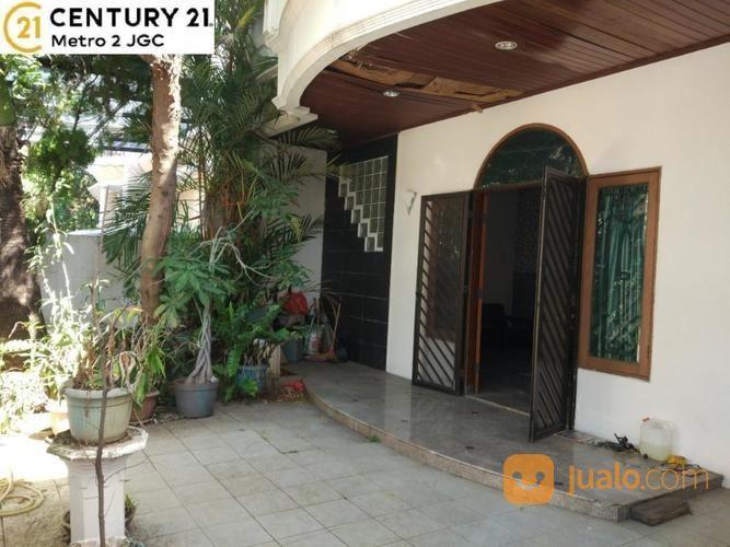Rumah Di Gading Kirana Kelapa Gading Jakarta Utara (19330663) di Kota Jakarta Utara
