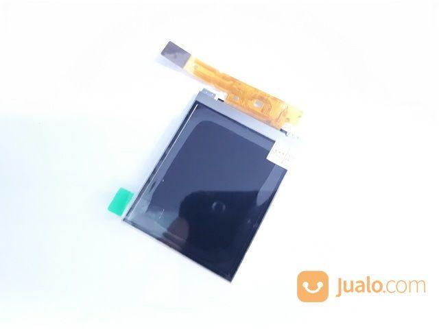 Lcd sony ericsson k53 aksesoris handphone dan tablet lainnya 19336803