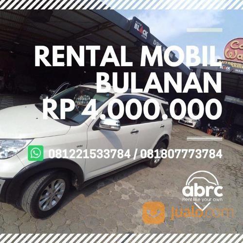 Rental Mobil Bulanan Murah Di Bandung (19357539) di Kota Bandung