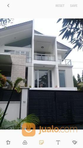 Rumah Bagus Baru Jl. Cilandak Bawah Jakarta Selatan (19384903) di Kota Jakarta Selatan