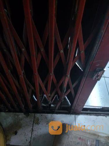 Bengkel Perbaikan Pintu Rolling Door Jakarta & Bekasi (19407619) di Kota Jakarta Selatan