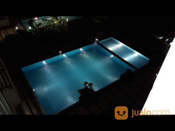 Apartemen Margonda Residence III Full Furnished P0925 (19416051) di Kota Depok