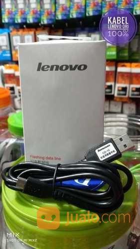 Grosir Termurah Kabel Data Lenovo Ori 100% (19429987) di Kab. Pasuruan