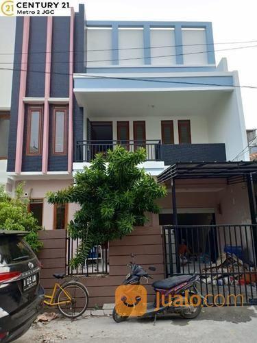 Rumah Di Jl.Kelapa Cengkir Timur Kelapa Gading (19463999) di Kota Jakarta Utara