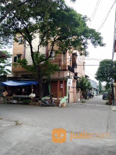 Investasi Rumah Kos Poris , Tangerang. Full Penghuni Kos (19470183) di Kota Tangerang