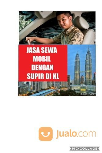 Rental Mobil Di Malysia (19475663) di Kota Jakarta Barat
