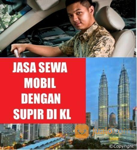 Jasa Supir Di Malaysia (19476347) di Kota Jakarta Barat