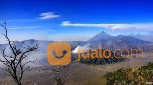 Paket Wisata Tour Gunung Bromo 2Hari 1Malam (19486343) di Kota Jakarta Utara