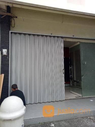 Harga Rolling Door Baru Jakarta & Bekasi (19489159) di Kota Jakarta Timur