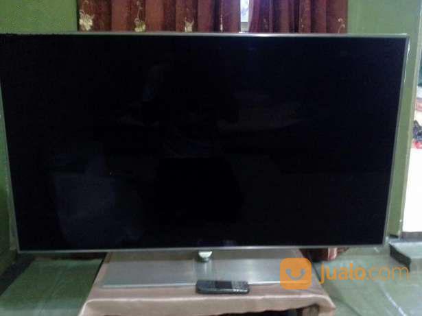 TV Led Smart Samsung 46 Inchi (19492515) di Kab. Bogor