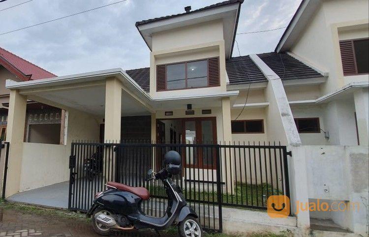 Rumah Besar Murah Di Malang Kota Malang Jualo