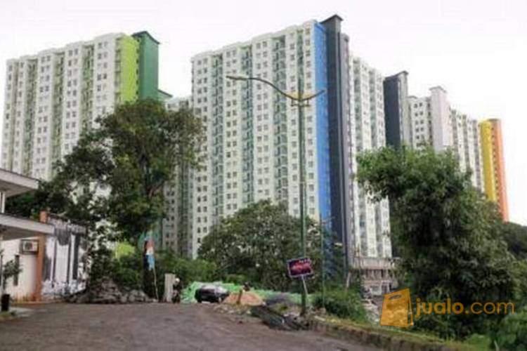 Dijual Apartemen Pancoran Riverside Pangadegan, Jakarta Selatan P0278 (1951067) di Kota Jakarta Selatan