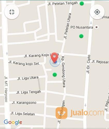 DISC 10% Tempat Charger, Powerbank, Kabel Data Dll (19512159) di Kota Semarang