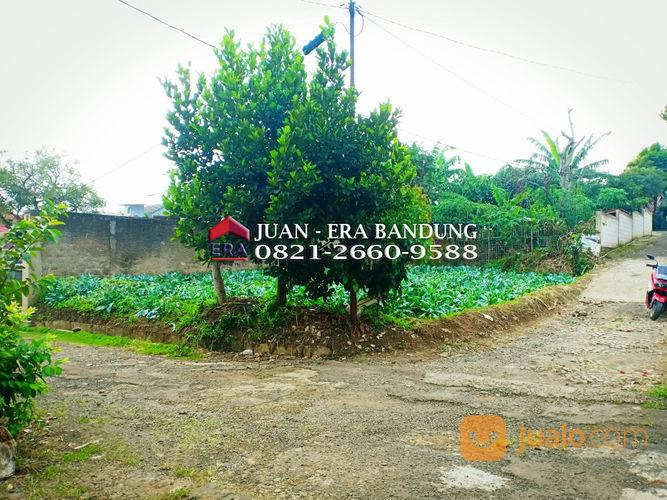 Tanah Kavling Siap Bangun Ciwaruga Komplek DPRD (19515491) di Kota Bandung