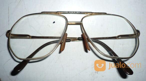 Kacamata jadul made kacamata 19528599