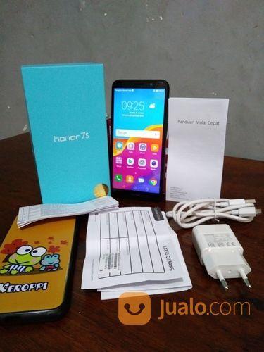 Huawei Honor 7s Lengkap Muluss Istimewa Garansi (19533039) di Kota Surabaya