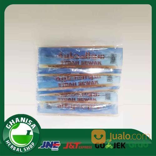 Siwak pulpen tayban stationery 19540071