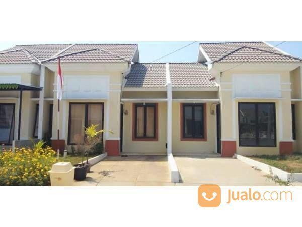 Panorama Bali Residence Rumah Terlengkap Dan Murah MD653 (19564575) di Kab. Bogor