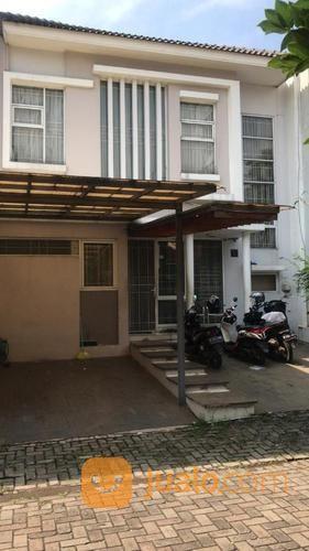 Rumah Gading Serpong Serenade Langsung Huni Renovasi (19576263) di Kota Tangerang Selatan