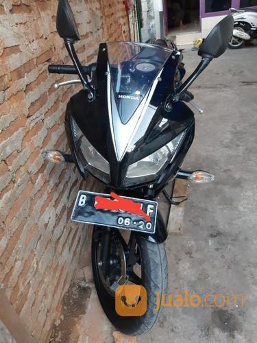 Honda cbr 150cc tahun motor honda 19579351