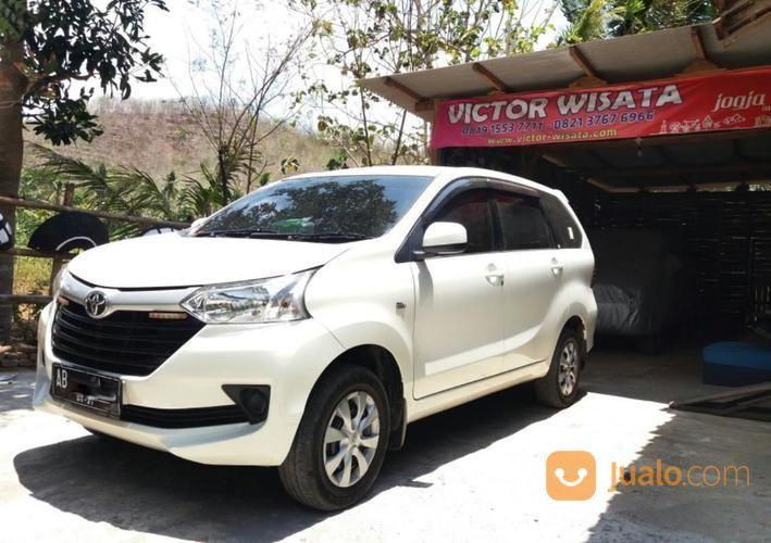 Sewa Mobil Jogja + Driver + BBM || 081915537711 (19580575) di Kota Yogyakarta