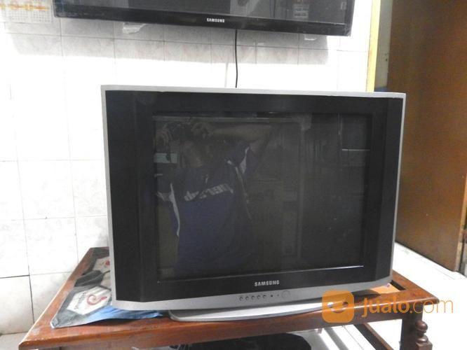 Tv 29 samsung ultra s televisi lainnya 19580655