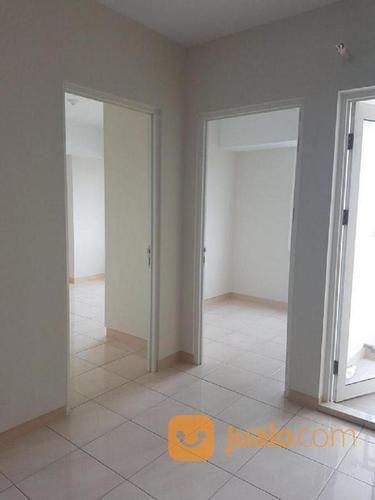 Apartemen Springlake Sumaecon Bekasi Rp 650Jt 2 BR Lantai 8 Tower Basella (19580899) di Kota Bekasi
