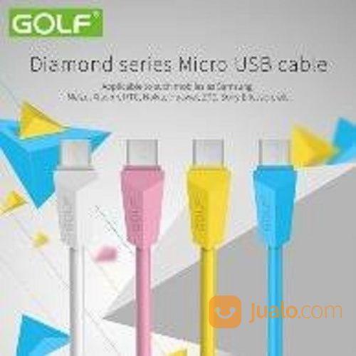 Kabel data golf diamo kabel data dan connector 19581651