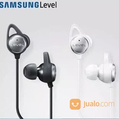 Handsfree / Headset / Earphone Samsung Level EO-IG930 (19591935) di Kota Surakarta