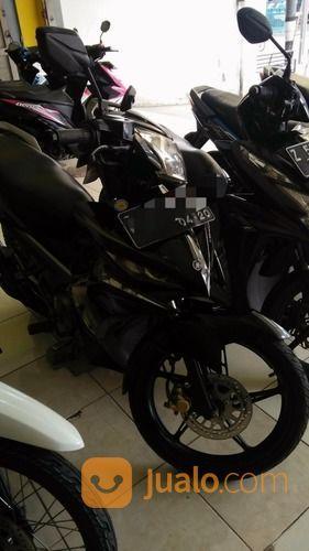 Yamaha Jupiter Mx Cw 2015 Plat Sumedang (19594927) di Kab. Sumedang