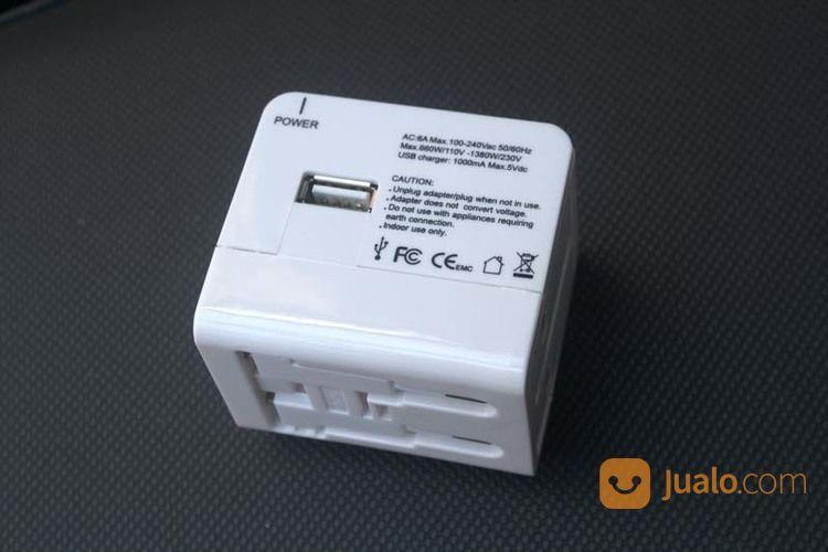 Universal adaptor pro perlengkapan industri 19599055