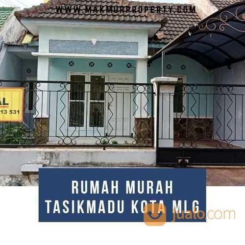 Rumah Minimalis Siap Huni Harga Murah Di Malang Kota Malang Jualo