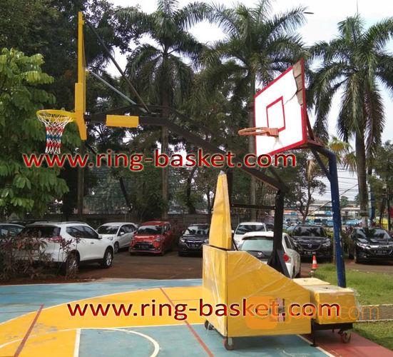 Ring basket portabel basket 19616959