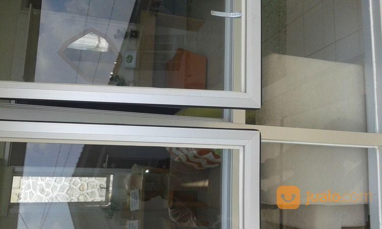 Kusen pintu jendela a jasa dan pekerjaan lainnya 19617263