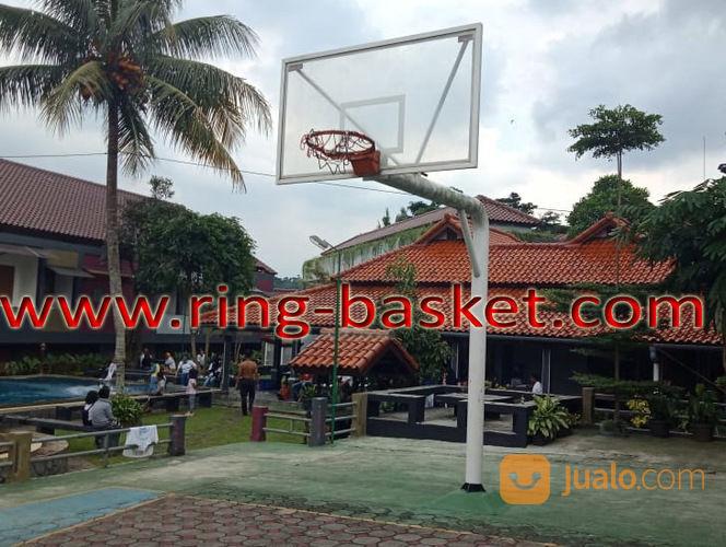 Ring basket tiang tan basket 19618035