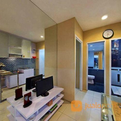 Apartemen murah the g apartemen dijual 19620331