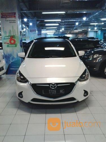 Mazda 2r new at 2014 mobil mazda 19622147