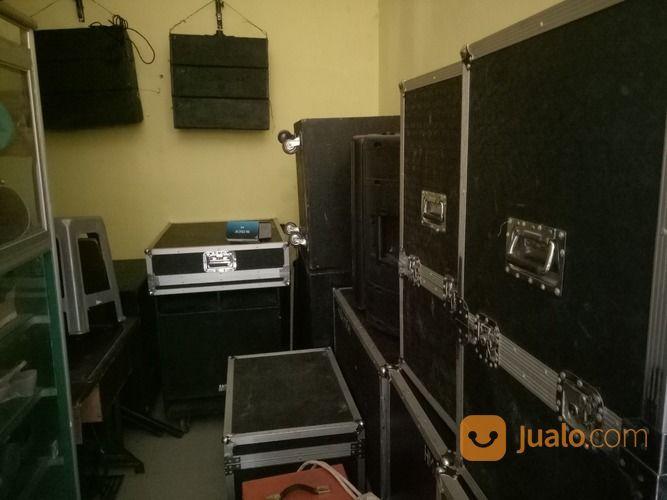 Jasa Sewa Sound System Medan (19648363) di Kota Medan