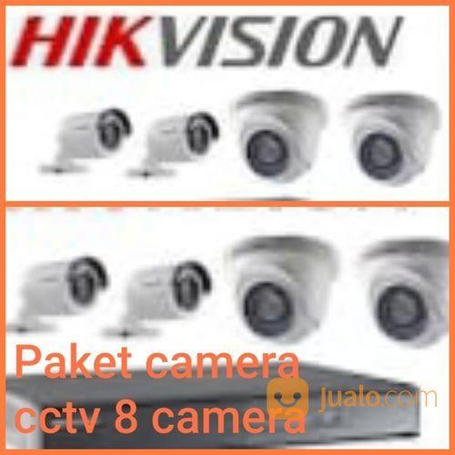 Toko Pasang Camera Cctv Depok (19662343) di Kota Depok